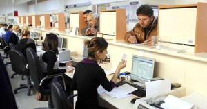 Milyonlarca kadın işçiyi etkileyecek! Gece postasına sınırlama geldi