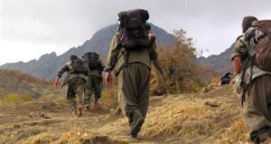 Şehit edilen AK Partili yöneticilerin kanı yerde kalmadı