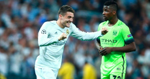 Transfer piyasası çıldırdı! Yedek futbolcuya 75 milyon Euro