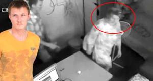 DEAŞ'lı Rus'tan annesinde korkunç sözler: Kafirsin, öldürülmen gerek