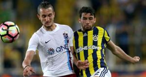 Kadıköy'de bu akşamki maç nefesleri kesecek