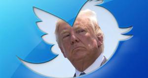 Trump tweet atmazsa, Twitter 2 milyar dolar kaybedecek