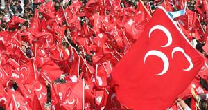 Akşener'le yürümeye karar veren MHP'li isim, partisinden ayrılıyor