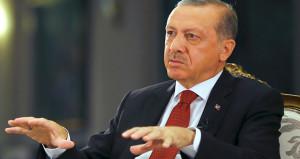 Memur zammında, Erdoğan devrede