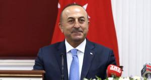 Çavuşoğlu'ndan sürpriz Irak adımı! Bağdat ve Erbil'de nabız yoklayacak