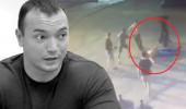 Dünya şampiyonu sporcuyu döve döve öldürdüler