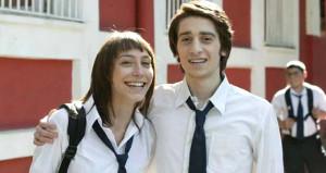'Geniş Aile' dizisinin 'Zekai'si evlendi, hem de bakın kiminle!