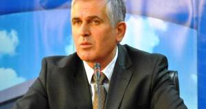 Kosova'nın ilk başbakanı, İstanbul'da hayatını kaybetti