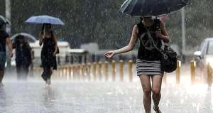 Son dakika! Kadir Topbaş'tan İstanbullulara flaş yağış uyarısı