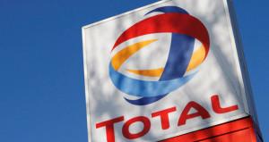 Total, dev şirketi 7,45 milyar dolara satın aldı