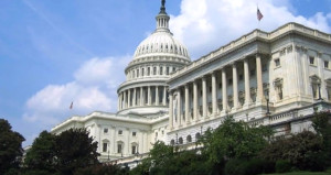 ABD'de bomba paniği! Beyaz Saray kapatıldı