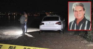 Ailesi her yerde arıyordu! Otomobilin içinde kanlar içinde bulundu