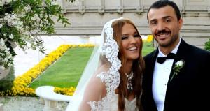 Boşanacakları konuşulan çiftle ilgili bomba iddia!