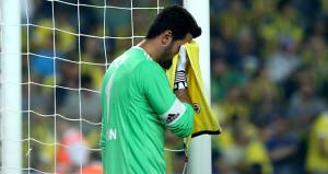 Fenerbahçe'de deprem! Volkan bırakıyor