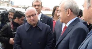 Kılıçdaroğlu'nun başdanışmanının Bylock yazışmaları ortaya çıktı!