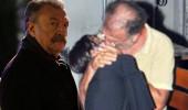 Kızı yaşındaki kadınla aldattığı karısı da ünlü çıktı