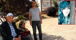 Küçük kızı kaçırıp, ailesini tehdit etti: Ömür boyu göremezsiniz