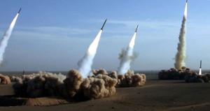 Kuzey Kore'nin füzeleri, Çin ve Rusya'nın başına patladı!