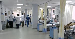 Sağlık sistemi sil baştan! 6 yıl önceye dönüyor