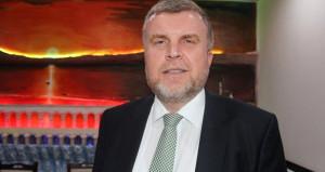 Telefonundan ByLock çıkan Konyaspor Başkanı, görevi bıraktı