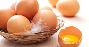Zehirli yumurta krizi bir ülkeye daha sıçradı!