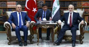 Bakan canlı yayında duyurdu! Türkiye, referandumun iptalini isteyecek