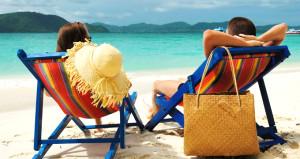 Bayram tatili herkese 10 gün değil! Özel sektör, kaç gün izin yapacak?