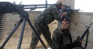BM resmen kınadı: ABD ve YPG Rakka'da katliam yapıyor