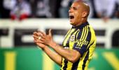 Efsane futbolcu, hapis cezasına çarptırıldı