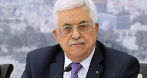 Filistin Devlet Başkanı, Türkiye'ye geliyor!