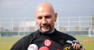 Gözaltına alınan Ömer Çatkıç'ın FETÖ'deki görevi ortaya çıktı