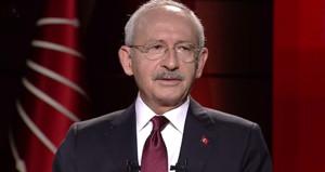 Kılıçdaroğlu, CHP'nin cumhurbaşkanı adayıyla ilgili ilk ipucunu verdi!