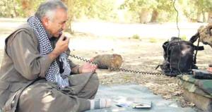 PKK'nın çaresizliği telsiz konuşmalarında: Sizi tavşan gibi avlıyorlar