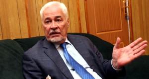 Rusya'ya bir şok daha! Büyükelçi resmi konutunda ölü bulundu