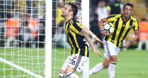 Taraftarın yeni sevgilisi, Trabzon maçı sonrası kapıları tekmeledi