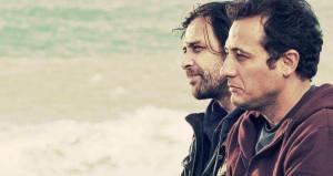 Türk sinemasının efsane filminin ikincisi çekiliyor