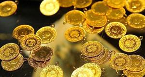 Dolandırıcılardan akılalmaz altın vurgunu! Banka bile farkına varmadı