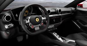 En ucuz Ferrari görücüye çıktı! İşte fiyatı