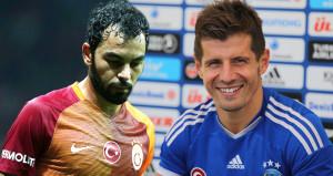 Süper Lig'de taşları yerinden oynatacak hamle