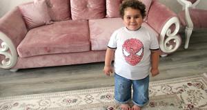 Bakanlığın harekete geçmesi, Çitos Efe'nin ailesini kızdırdı
