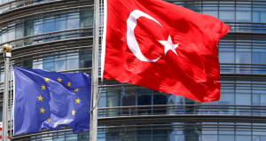Türkiye'den AB'ye müzakere resti: Çok ciddi sonuçları olur