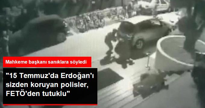15-temmuz-da-erdogan-i-sizden-koruyan-po...341_z2.jpg