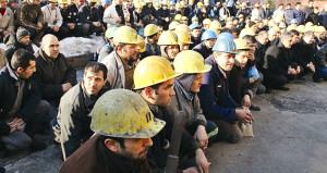 Bakan'dan taşeron işçilere müjde: Kadro düzenlemesi yıl sonuna bitecek