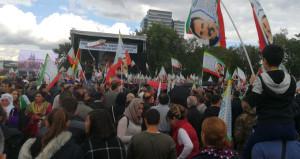 Almanya'dan küstah cevap: Türkiye'den ders almaya ihtiyacımız yok