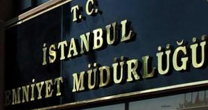 Son dakika... İstihbarat Şube Müdürü Özgür Taşdemir görevden alındı!