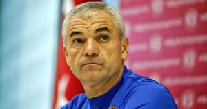 Antalyaspordan ayrılan Çalımbay, saatler geçmeden yeni takımını buldu