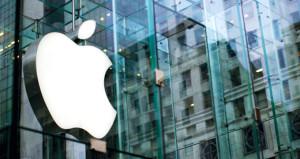 Apple, Türkiye'de yeni çalışanlar arıyor