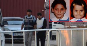 Beklenen adalet 11 yıl sonra geldi! Kuzenlerin katilleri tutuklandı