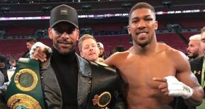 Dünyaca ünlü futbolcu boksa geçiş yaptı