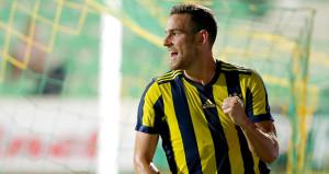 Fenerbahçeli Janssen pişman etti: Onu geri getirin